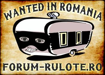 wanted_romania