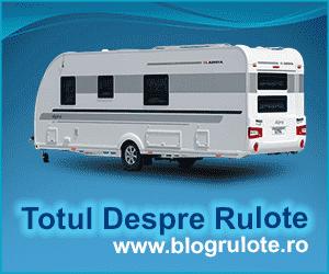 Banner Blog Rulote