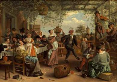 The_Dancing_Couple-1663-Jan_Steen__1437907662_98.124.53.16