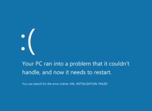 BSOD_Windows_8