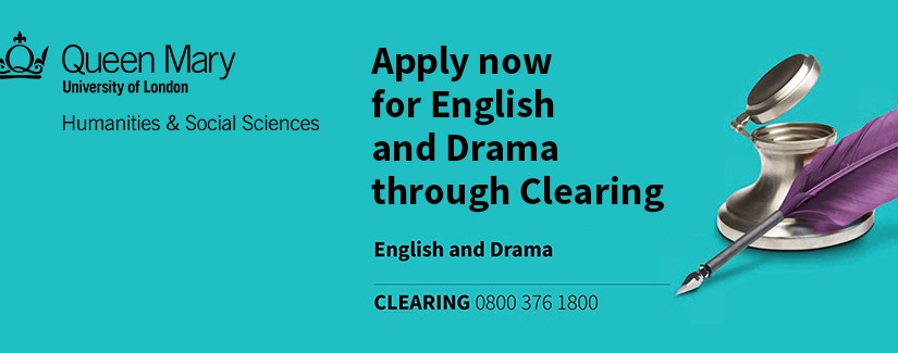 Clearing, Confirmation and Results Day Important Information