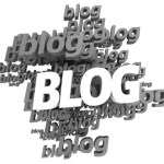 How to Start a Blog Using Bloggers Platform