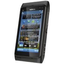 Nokia-N8-black