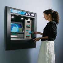 atm security safety