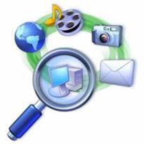 Thumb windows-desktop-search