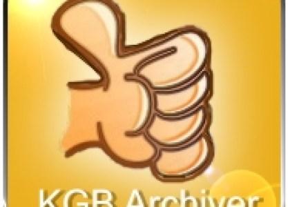 kgb_archiver