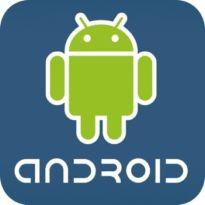 Thumb-Android-enysuryo