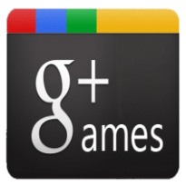 Thumb-Google-plus-game