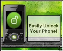 unlock_your_nokia_phone
