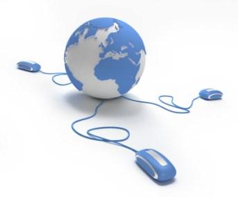 Fast Internet Browsing