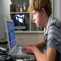 Fast internet Access Tips
