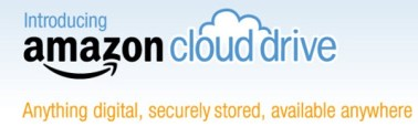 Amazon-cloud-drive