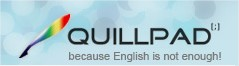 Quillpad