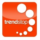 Shoe Trends Trendstop  Android App