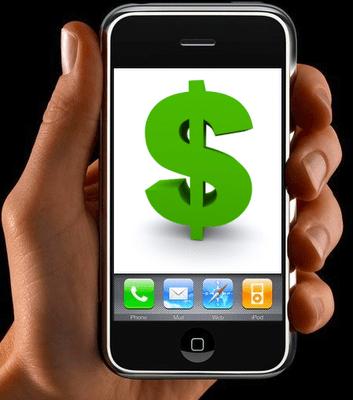 apple-iphone-money