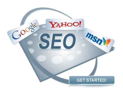 seo-tips-boost-traffic