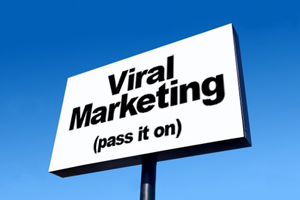 viral-marketing-website-blog