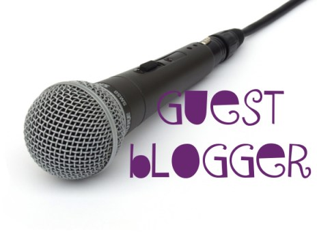 Wrrite-guest-post-blog