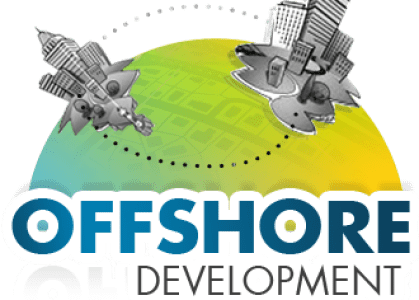 offshore software development