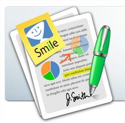 PDFpen PDF Editing Software for Mac OS X