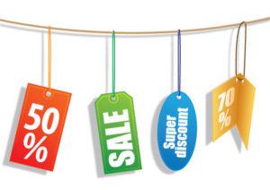 Mega Discount Sale USA Walmart