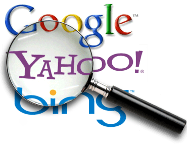 submit-content-search_engines