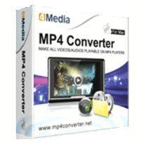 mp4-converter-for-mac
