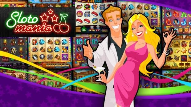 slotomania-facebook-game
