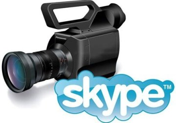 Skype Free Call Recording Software Windows