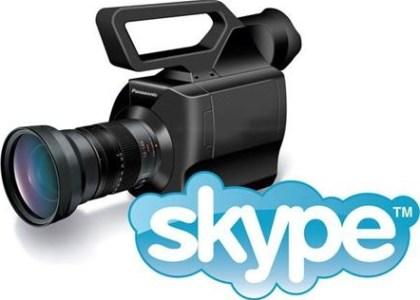 Skype Free Call Recording Software Windows