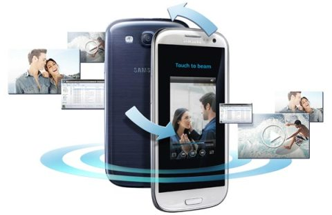 Beam-samsung-galaxy-s-3
