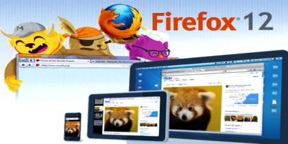 Firefox-12-download win 8 zorin linuz