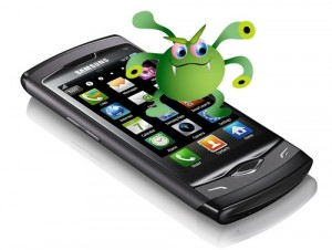 android-malware-smartphone-infection