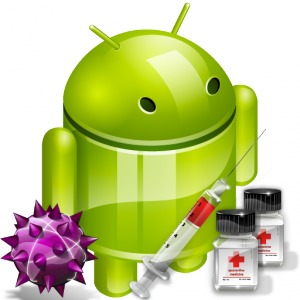 android_malware_Protect_from_virus