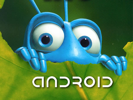 malware infection android
