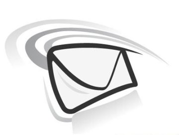 e-mail-service-mobile