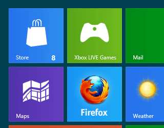 firefox12-windows8-metro-tile
