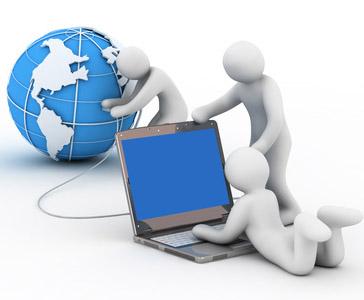 internet-Weight-Loss-online-business