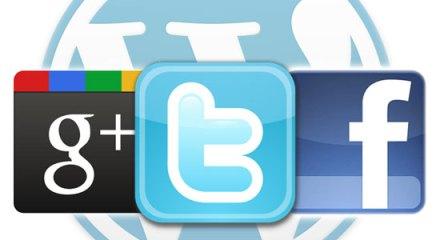 social-media-wodpress-plugins