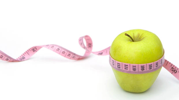 weight-loss-online-business