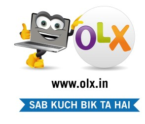 OLX.in free classified online