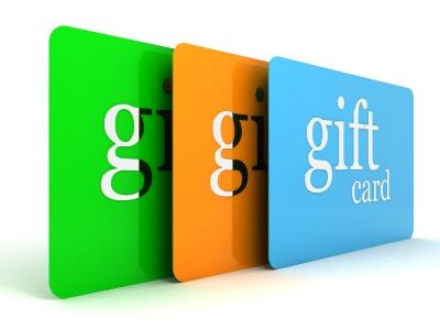 custom-gift-cards-marketing