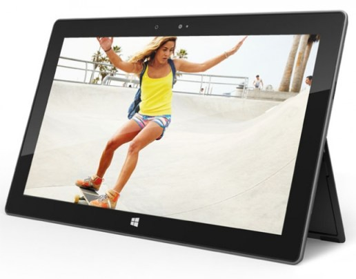 microsoft-surface-tablet-input-output