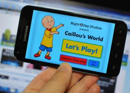 android-kids-educational-games