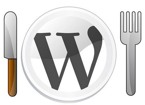 wordpress tips beginners
