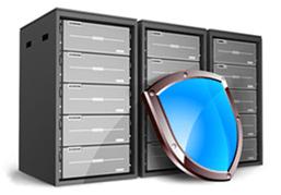 SQL-database-security