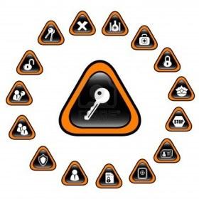 Version security wordpress