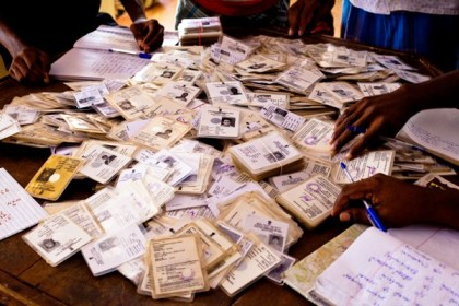 voters-id-cards-paperless-work