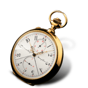 time_interval