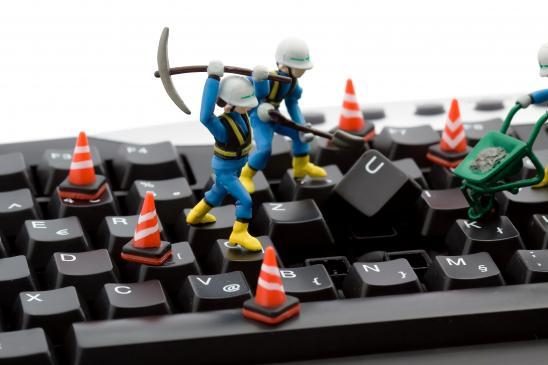 Computer-Security-Threats-Australia